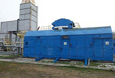 Продажа непрофильных активов Группы «Газпром»