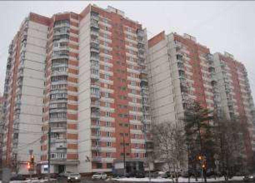ede26676d33b1 Продажа двух квартир в г. Москве: 3-комнатной квартиры по адресу: г ...